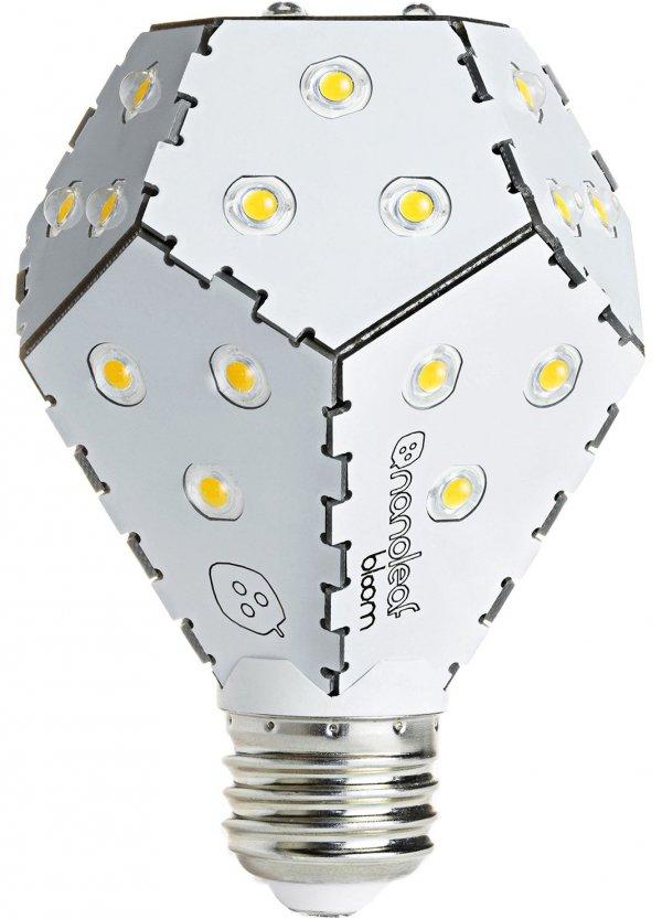 lighting, product, lamp, light fixture, incandescent light bulb,