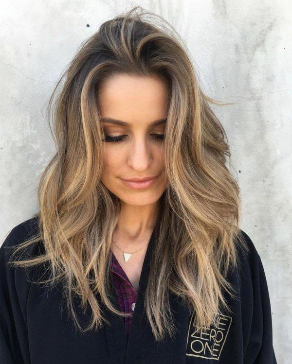hair,human hair color,face,blond,clothing,