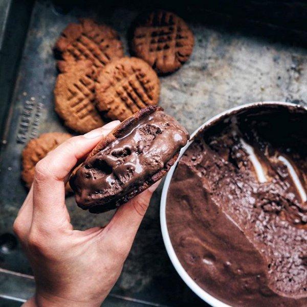 food, dessert, chocolate, chocolate cake, chocolate brownie,