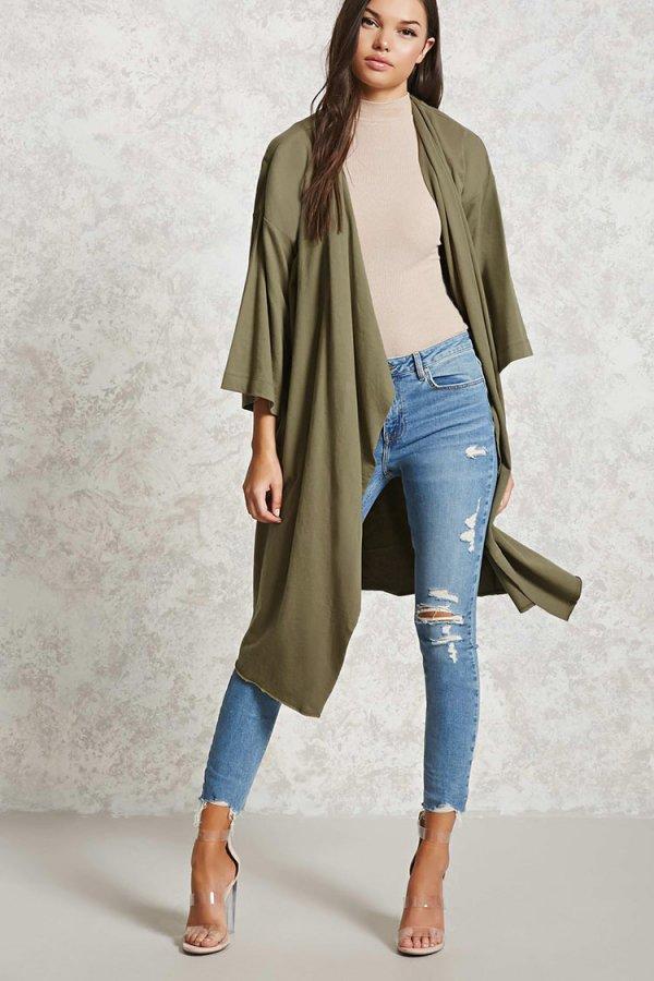 clothing, outerwear, sleeve, spring, season,