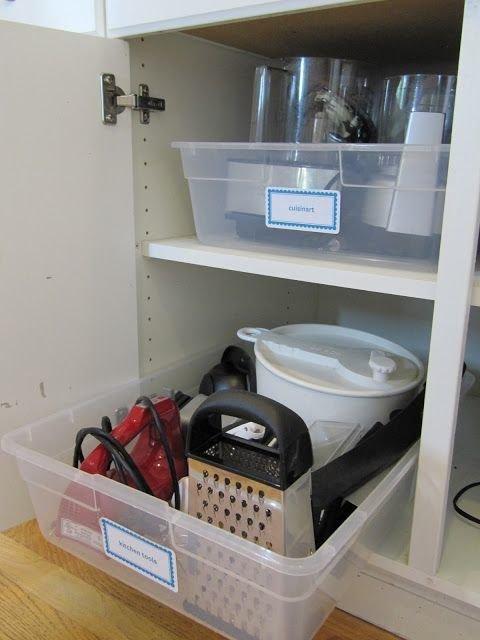 room,product,furniture,shelf,kitchen,