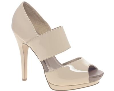 Asos Halo Sandals