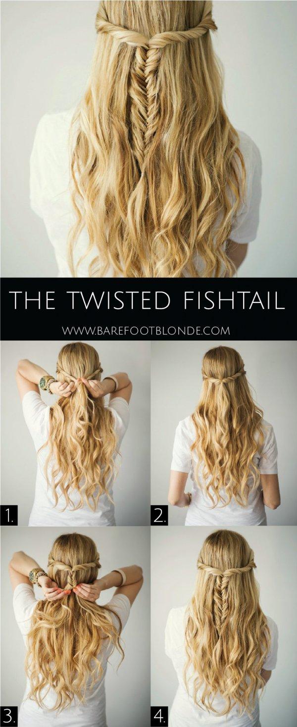 hair,clothing,hairstyle,blond,long hair,