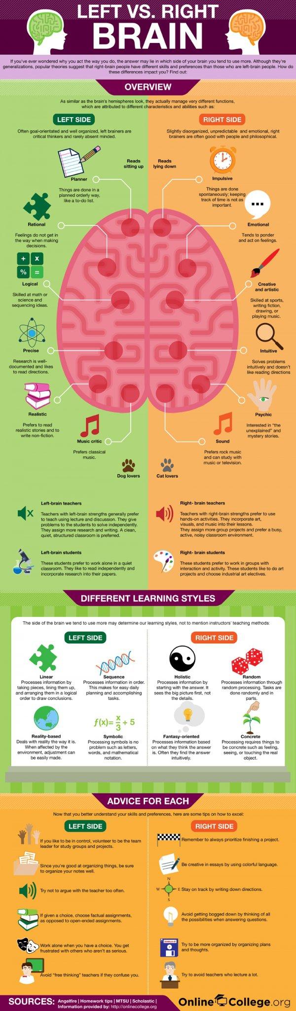 ecosystem,biology,diagram,brand,advertising,