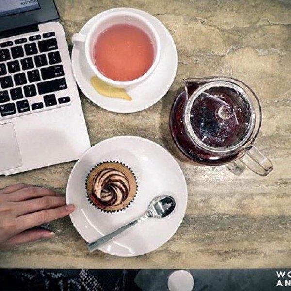 cup, wheel, coffee cup, organ, food,