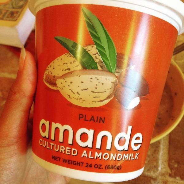 natural foods, condiment, food, flavor, vegetarian food,