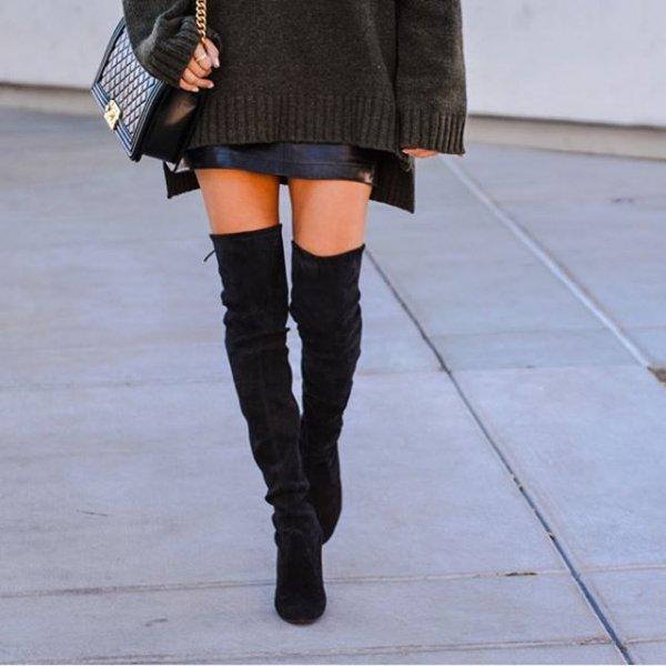 footwear, clothing, boot, leg, fashion,