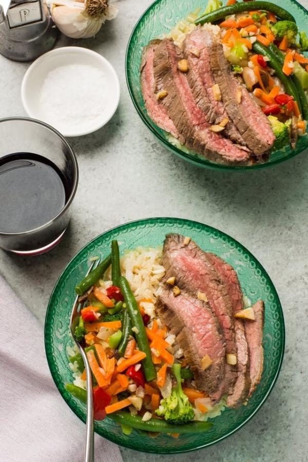 dish, food, meat, cuisine, fish,