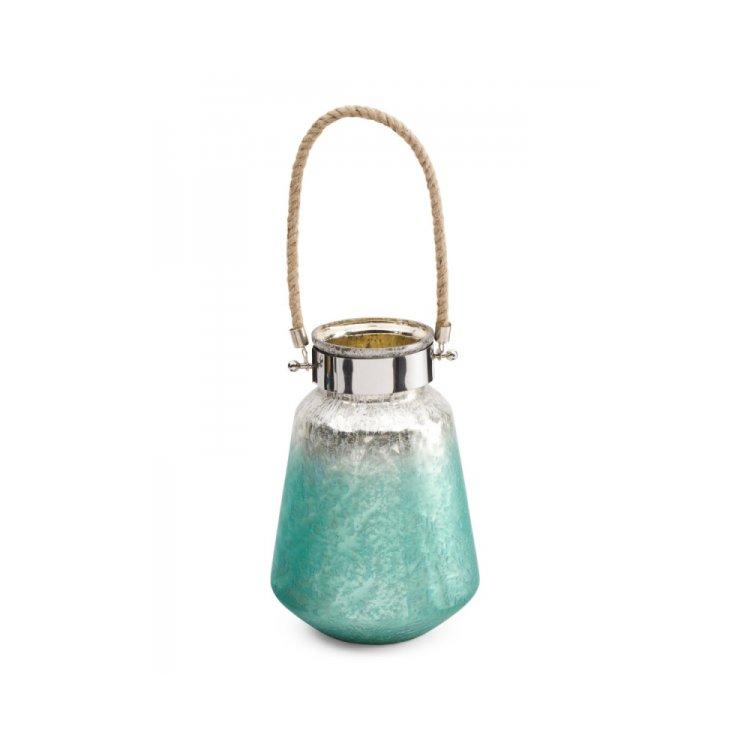 lighting, kettle, lamp, small appliance, light fixture,