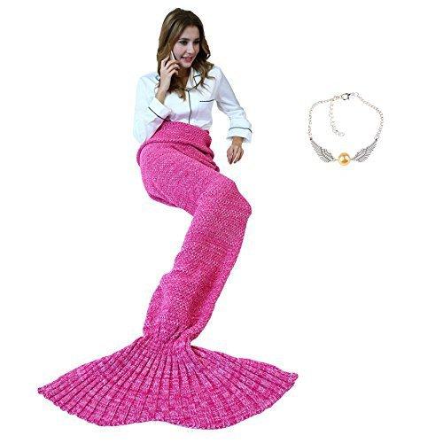 pink, product, magenta,