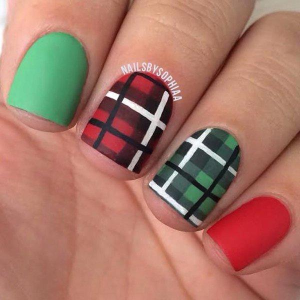 nail,color,finger,nail care,nail polish,