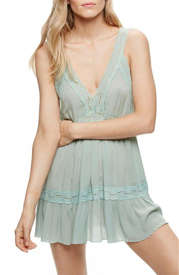 clothing, day dress, sleeve, dress, ruffle,