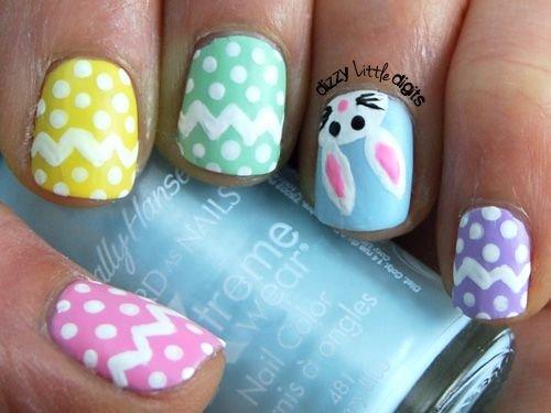 nail,color,finger,pink,manicure,