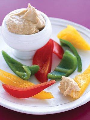 dish,food,meal,breakfast,produce,