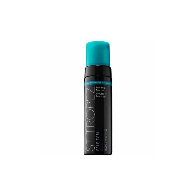product, skin, deodorant, lotion, NATURAL,