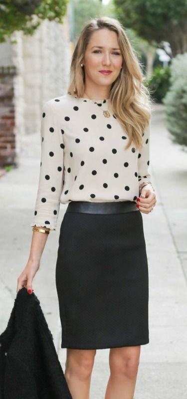 clothing,polka dot,pattern,dress,spring,