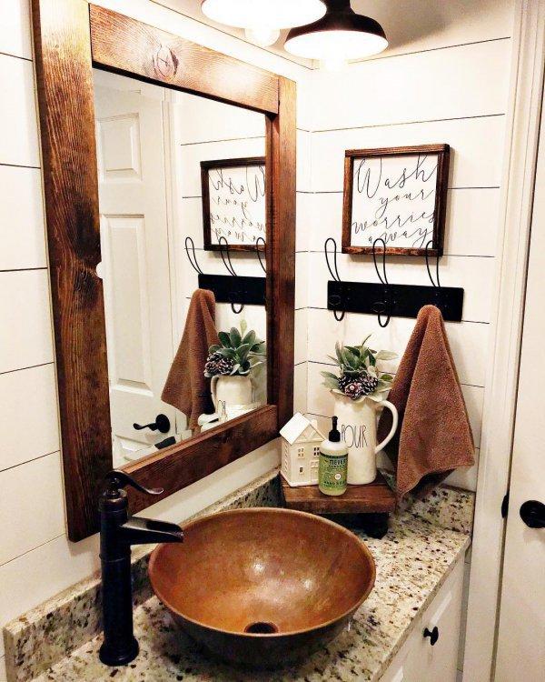 room, countertop, bathroom, home, interior design,