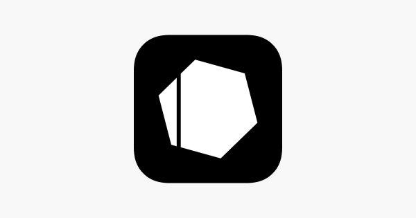 Logo, Font, Line, Clip art, Graphics,