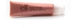 E.L.F. Super Glossy Lip Shine