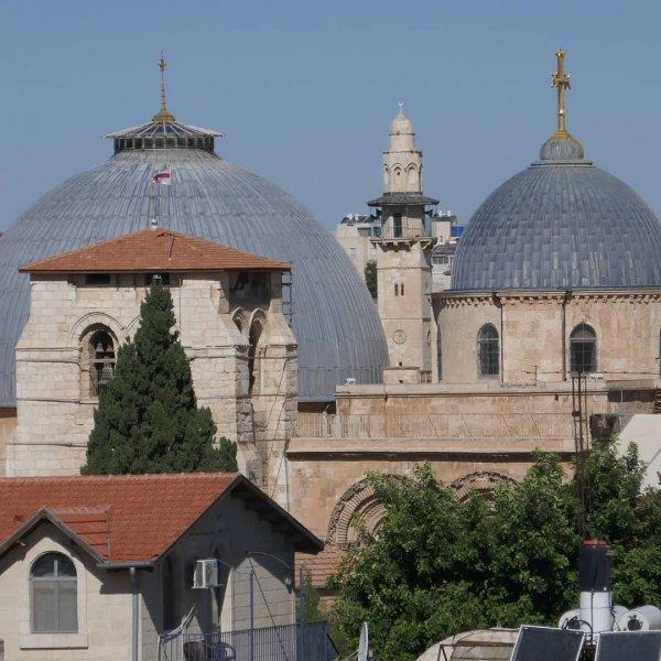 historic site, dome, dome, building, medieval architecture,