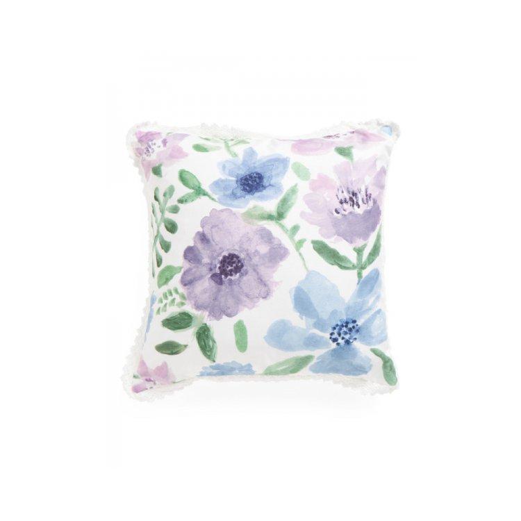 furniture, product, pillow, petal, throw pillow,