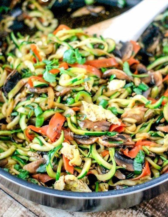 food, dish, produce, cuisine, vegetable,