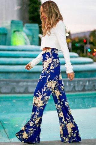 clothing,blue,pattern,fashion,spring,