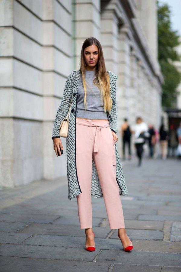 clothing,footwear,pattern,outerwear,spring,
