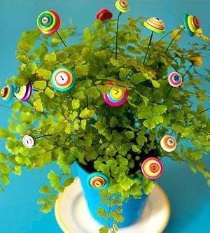 flower,plant,land plant,flowering plant,toy,