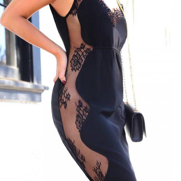 clothing, arm, pattern, thigh, dress,