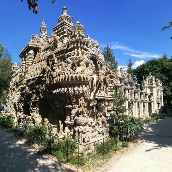 historic site, archaeological site, temple, temple, tourist attraction,
