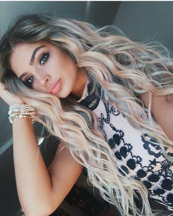 hair, photography, hairstyle, beauty, long hair,