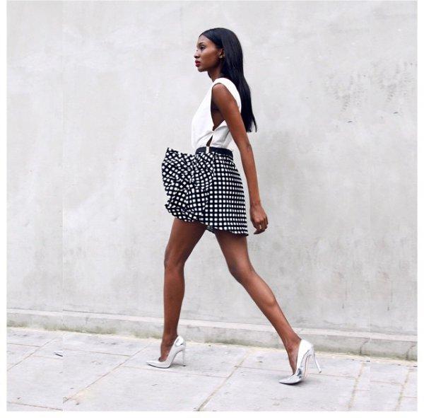 clothing, pattern, dress, sleeve, polka dot,