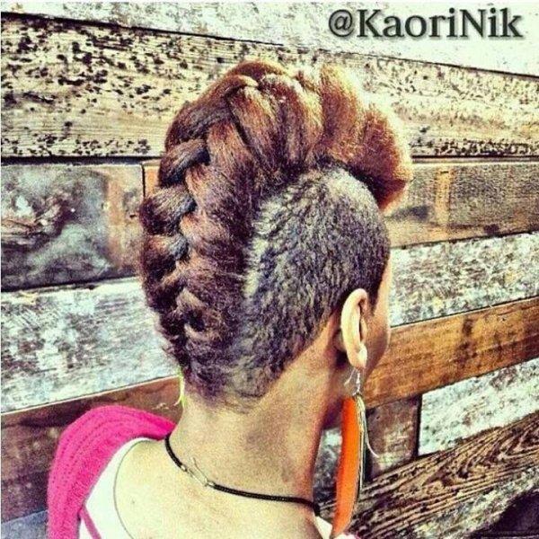 hair,hairstyle,textile,@KaoriNik,