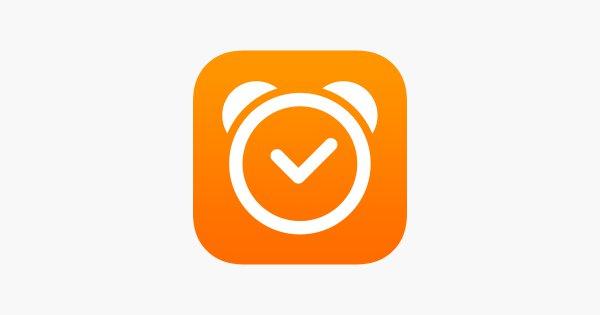orange, text, product, font, logo,