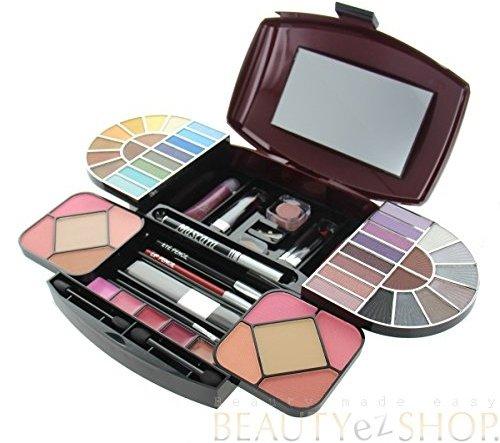 Beauty Revolution Makeup Kit