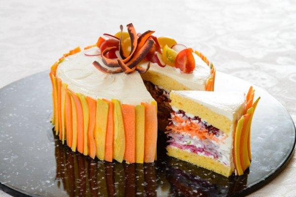 food, dessert, cake, produce, torte,
