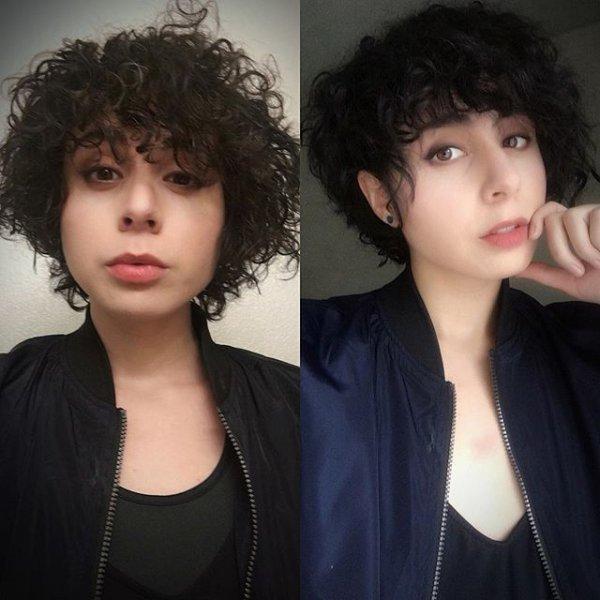hair, human hair color, hairstyle, black hair, long hair,