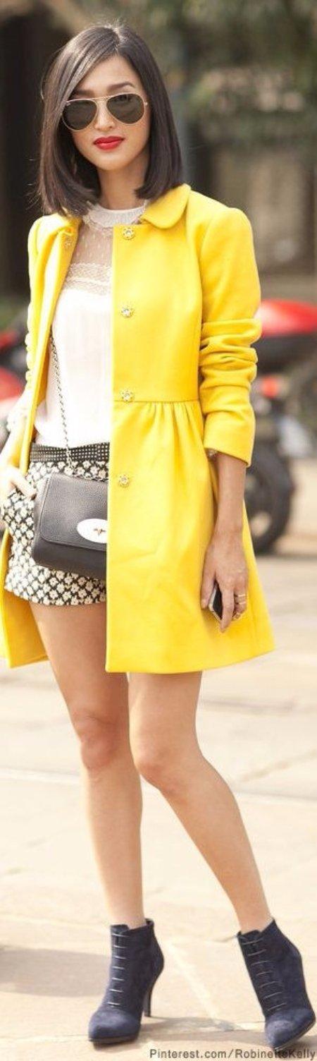 yellow,clothing,footwear,fashion,spring,