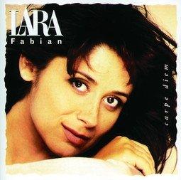Je Suis Malade – Lara Fabian