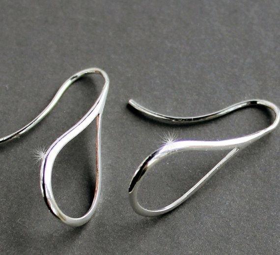 Loops