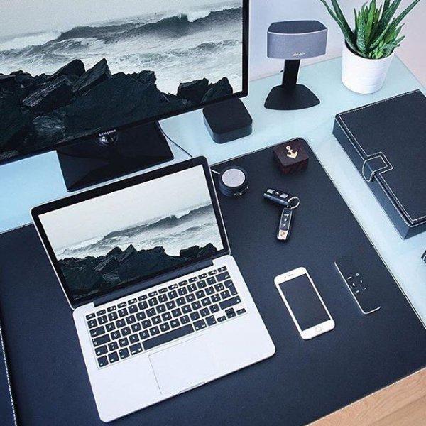 Design, brand, design, document, furniture,