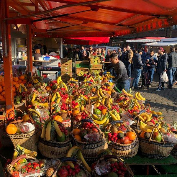 marketplace, produce, market, vendor, local food,