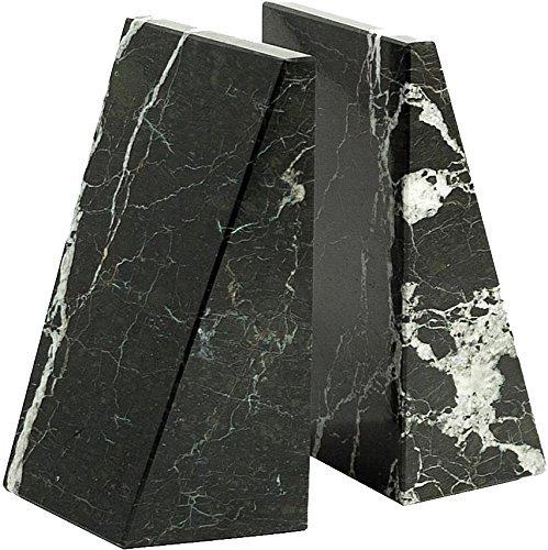 material, flooring,