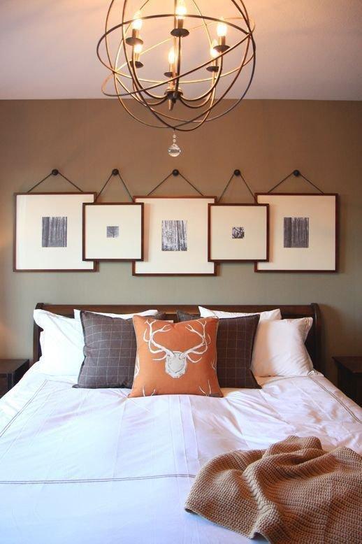room,bedroom,interior design,living room,bed sheet,