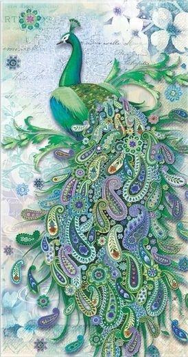 art,pattern,drawing,dragon,sketch,
