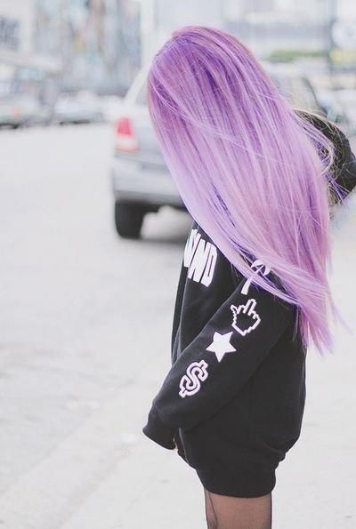 hair,pink,clothing,purple,cap,