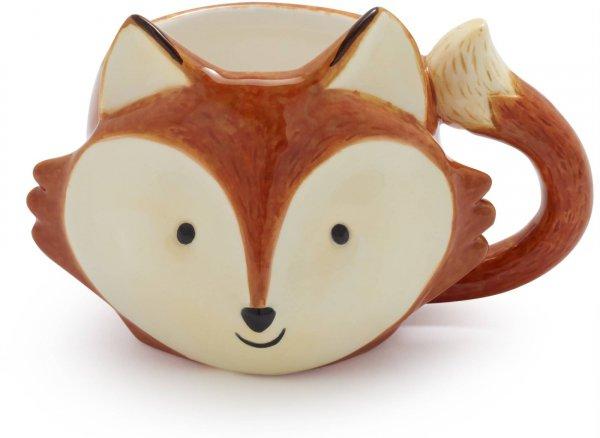 head, ceramic,