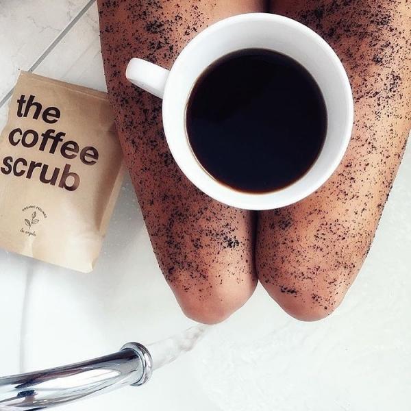 coffee cup, cup, drink, organ, caffeine,
