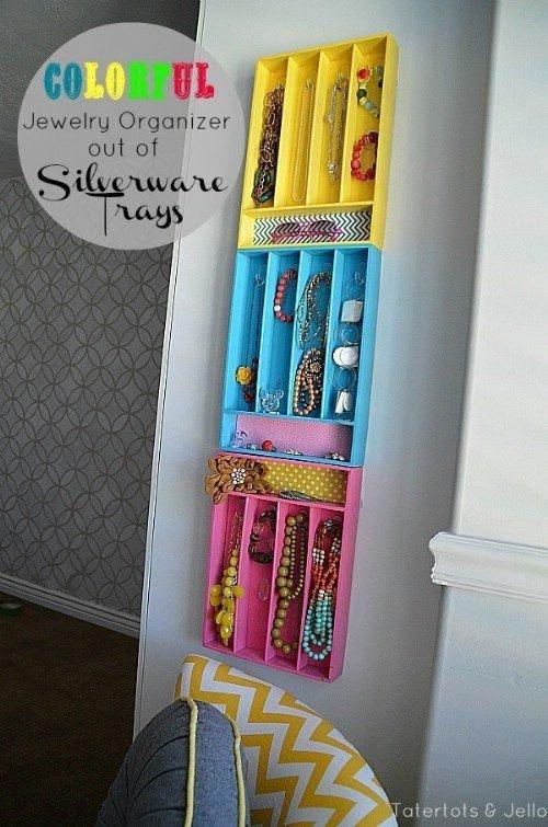 Naturopathie,color,room,art,shelf,